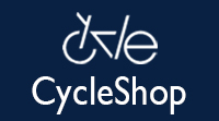 Cycle Shop